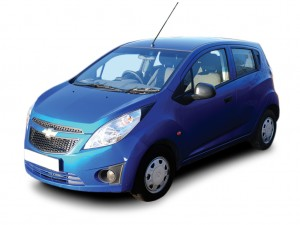 chevrolet_spark_hatchback_37440